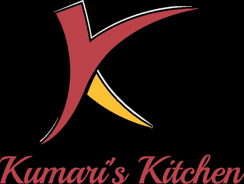 Kumari's Kitchen